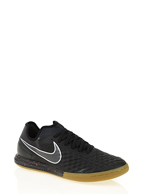 Nike Magistax Finale II IC Siyah
